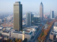 Tower-185-Weitblick-2_892.jpg