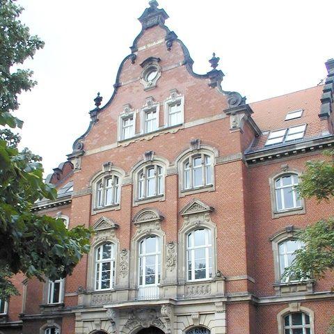 Schoeneberger-Fassade-1_874.jpg
